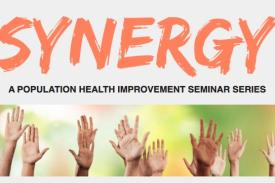 SYNERGY Population Health