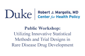 Public Workshop