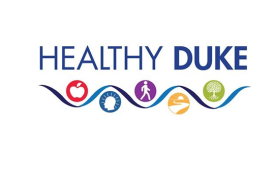 Healthy Duke image