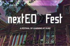 nextED>>Fest