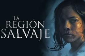 image from La Region Salvaje poster