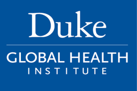 Duke Global Health Institute