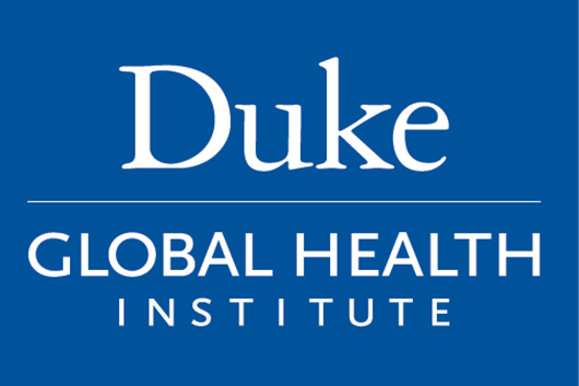 Duke Global Health Institute, Think Global Lecture Series