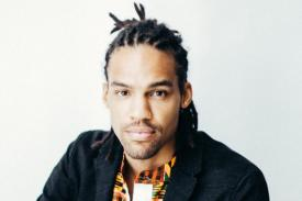 Pierce Freelon