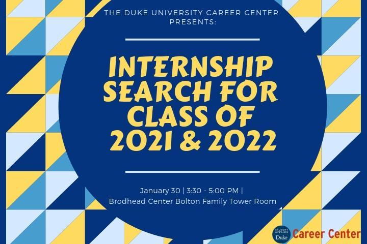 Duke Academic Calendar Fall 2022.Duke Event Calendar
