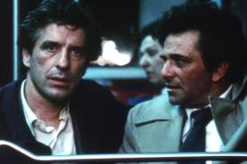 Still from Mikey and Nicky