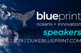 Blueprint: Oceans + Innovation