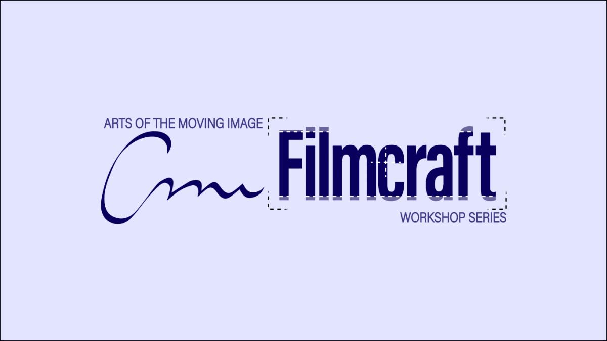 Ebfea3dd40753e75e9bda5936e781f5a O Filmmcraft Logo 3 1200x675_20190109115007am Png