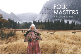 folk masters book cover