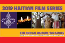 image for 2019 Haitian Film Series