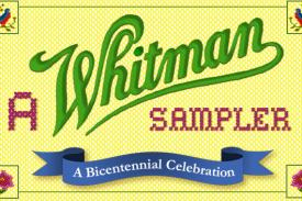 Whitman Sampler Graphic