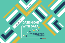 Date Night with Data Event