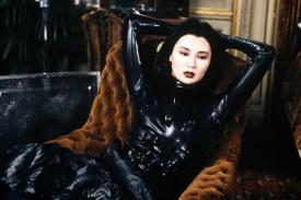 Irma Vep film still