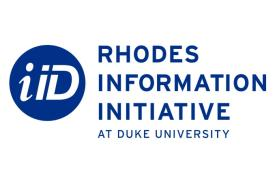Rhodes Information Initiative