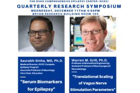 DCEC Winter Research Symposium