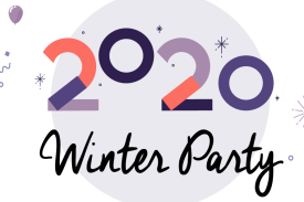 Image for Winter Party