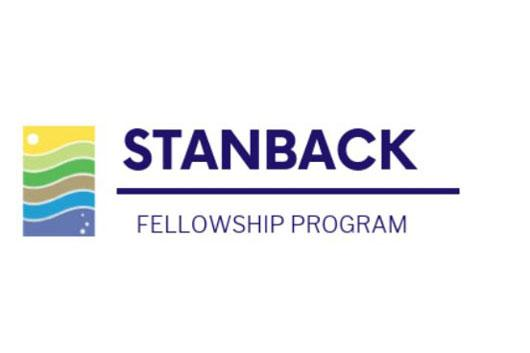 Stanback Fellowship Information Session