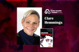 Clare Hemmings Lecture