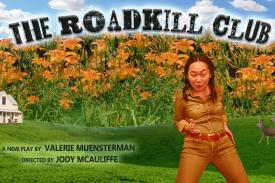 The Roadkill Club