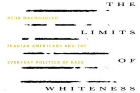 limits of whiteness cover