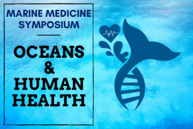 Marine Medicine Symposium: Oceans and Human Health