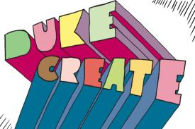 DukeCreate Online