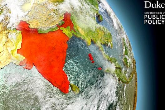 Global Policy Perspectives from India