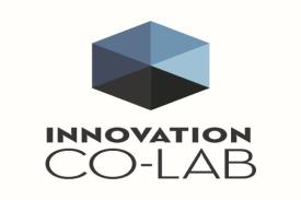 Co-Lab Roots