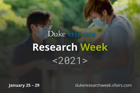 Research Week 2021 Event Cover Art
