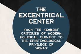 The Excentrical Center