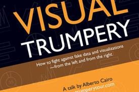 Visual Trumpery Image