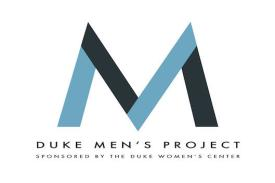 Duke Mens Project
