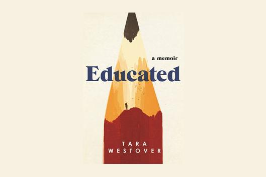 An Evening with Tara Westover