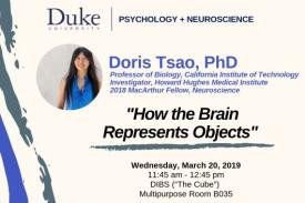 Dr. Doris Tsao_Flyer
