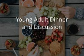 Adult Discussion