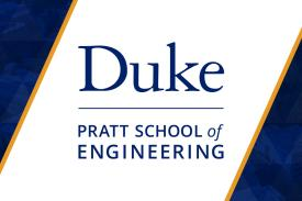 Duke Pratt School of Engineering logo