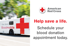 Bloodmobile Image