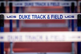 hurdles for track and field