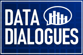 Data Dialogue