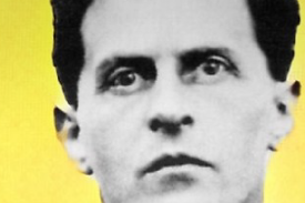 Flyer for Wittgenstein Workshop: Reading Philosophical Investigations