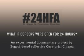 image: What if Borders were open for 24 hours?