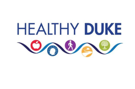 HealthyDUKE Health Assessment