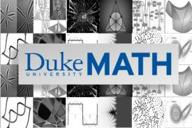Frontiers In Mathematics Distinguished Lecture Series (Lecture 2)