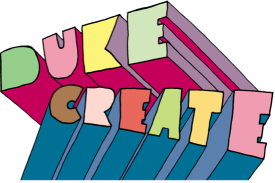 DukeCreate