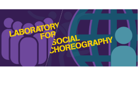 Laboratory for Social Choreography