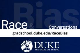 Race and Bias Conversations