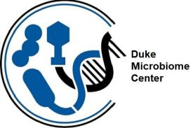Duke Microbiome Center